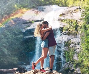 adventure, goals, and Relationship image