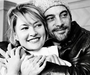 actors, Madchen Amick, and photo image