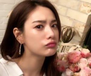 ulzzang, korean, and kpop image