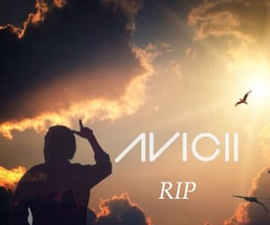 Best, dj, and avicii image