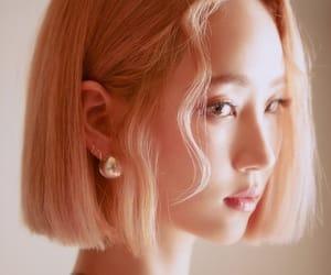 asian, girl, and inspiration image