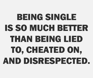 quotes, single, and true image