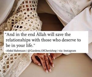 faith, muslims, and islam image