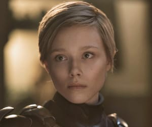 pacific rim, ivannasakhno, and pacific rim uprising image