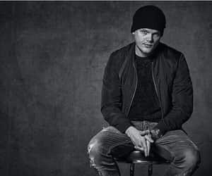 article, thank you, and avicii image