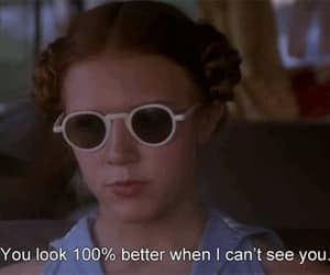 90's, movie, and phrases image