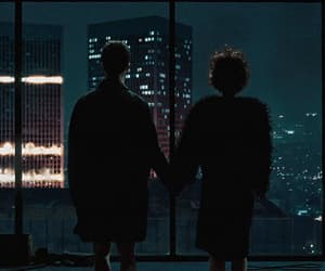 fight club and gif image