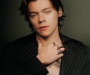 harry, styles, and Harry Styles image