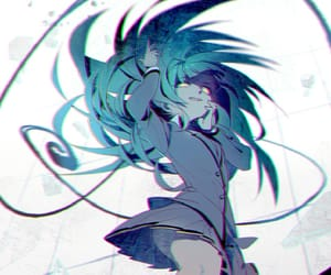 anime, anime girl, and assassination classroom image