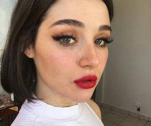 makeup and prilaga image