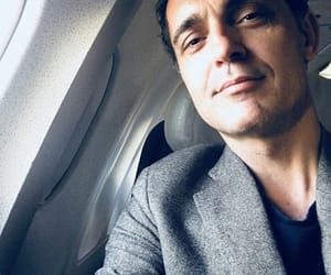 actor, airplane, and berlin image
