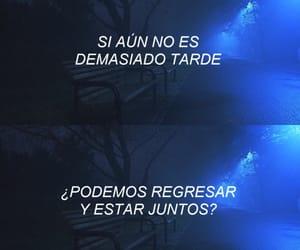 amor, back, and frase image