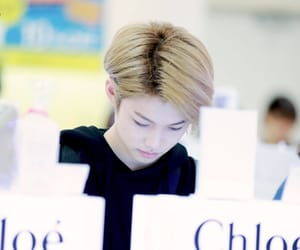 Chan, kpop, and felix image