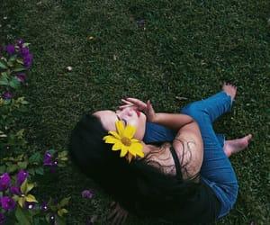 Image by Jaciara Gomes