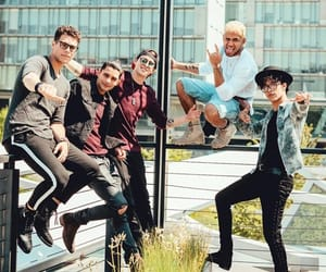 🇮🇹 and cnco image