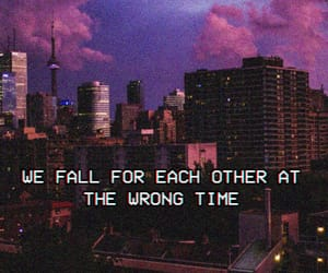 quotes, wallpaper, and sad image