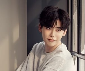 actor, model, and kdramas image