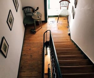 furniture, home decor, and interior image