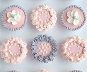 cupcake and sweet image