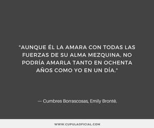 books, couple, and frases image