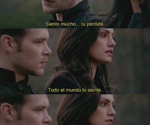 frases, The Originals, and to image