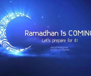 coming, images, and Ramadan image