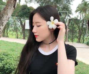 shuhua, gidle, and kpop image