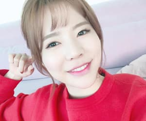 korean, lee sunkyu, and girls generation image