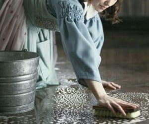 cinderella, fairy tale, and disney image