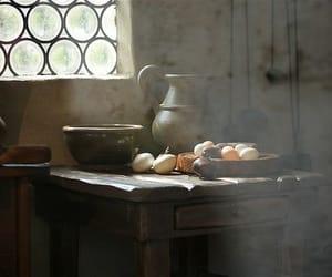 disney, fairy tale, and fairytale image