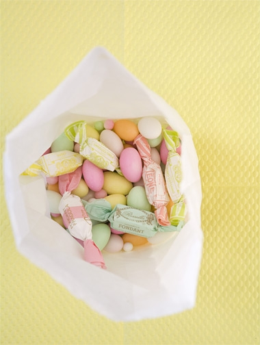 candy, pastel, and cute image