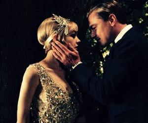 drama, movie, and romance image