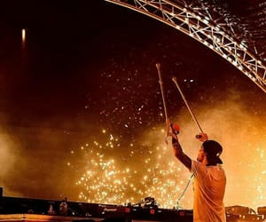 legend, rest in peace, and avicii image