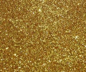 glitter, tumblr, and wallpaper image