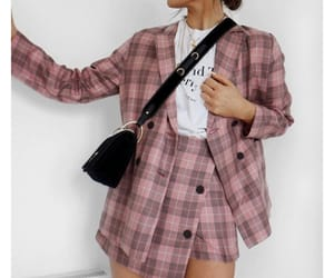 amazing, skirt, and dress image