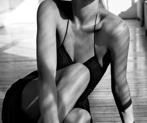 beautiful, body, and chic image