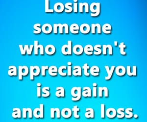 appreciate, relationships lessons, and quotes image