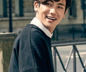 actor, korean, and hyungsik image