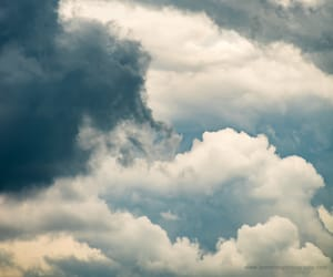 clouds, cloudscapes, and fine art photography image