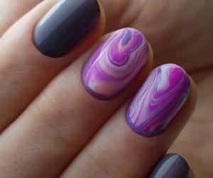 art, nail art, and beautiful image