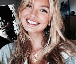 romee strijd, celebrity, and beauty image