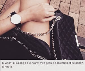 belgie, quotes, and nederlands image