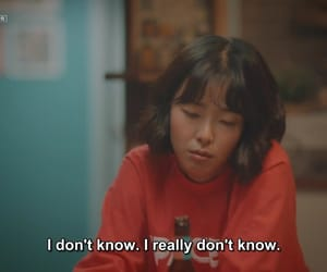 Korean Drama, kdrama, and go won hee image