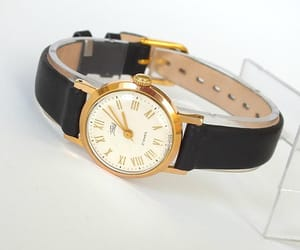 etsy, womens watches, and watches for women image