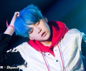 suga yoongi bts kpop hd image