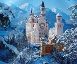 alemanha, travel, and germany image
