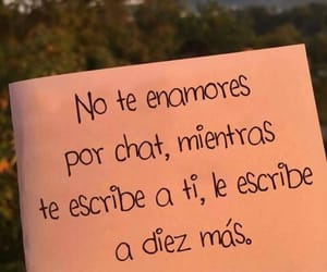 palabras, frases, and pensamientos image