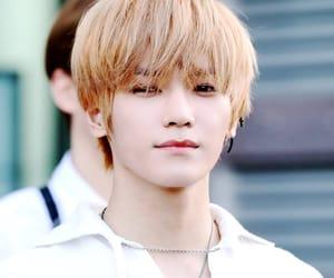 taeyong, nct 2018, and kpop image