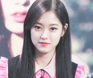 kpop, hyunjin, and loona image