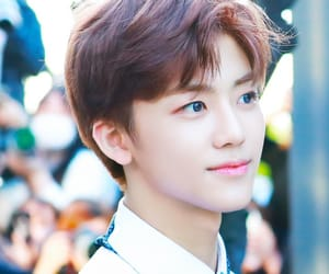 jaemin, nct, and nct 2018 image